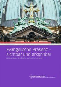 """""""Wie die Kirche klingt!"""" – Bischofsvisitation der Kirchenmusik 2013"""