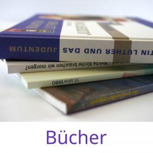 Zur Kategorie Bücher