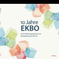 10 Jahre EKBO