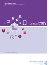 Handbuch Multimediale Kirche