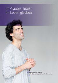 Im Glaube Leben - deutsch